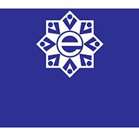 انجمن صنفی کسب و کارهای اینترنتی